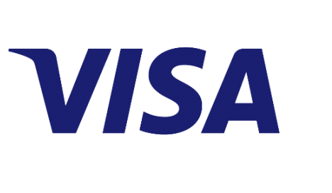 SheTrades and VISA