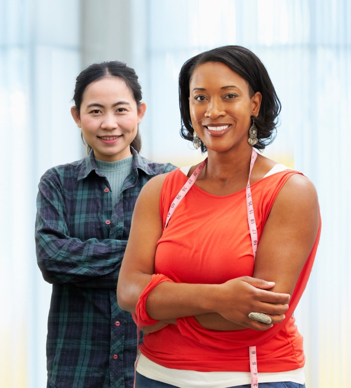 Connect and Trade with Women Owned Businesses | SheTrades