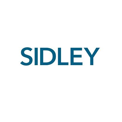 SheTrades and Sidley Austin